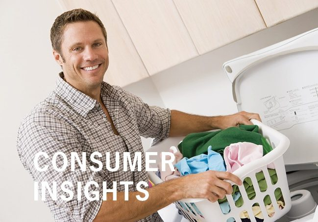 CONSUMER INSIGHTS BBPage