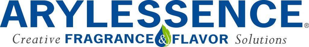 Arylessence Logo 1 est.2018