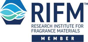RIFM Member Logo