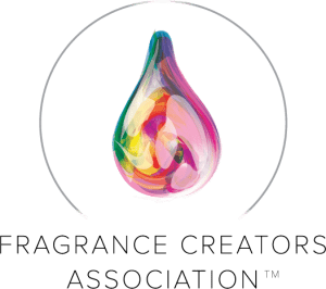 fragrance-logo