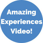 Amazing Experiences Video!